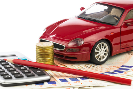 「おとなの自動車保険」の安さが凄かった!ポイントサイトの一括見積りでポイント/マイルも貯まる。