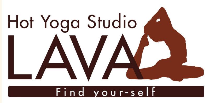 人気のホットヨガスタジオLAVAの体験レッスンを無料で受ける方法