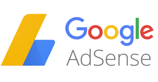 Google AdSenseの申請をしました。審査には最大で3日間?!