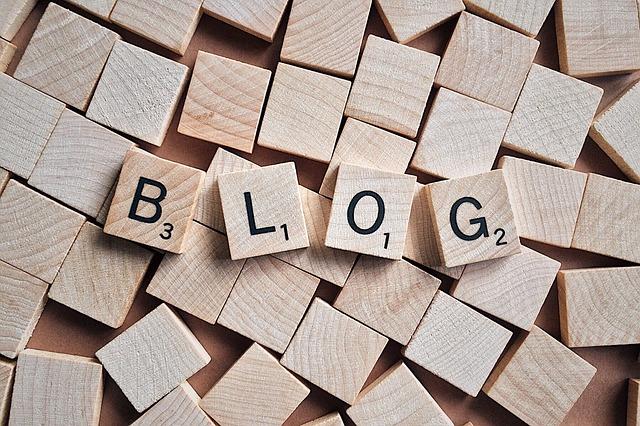 ブログを始めたきっかけと理由