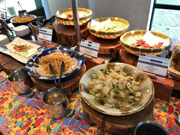 沖縄料理その1