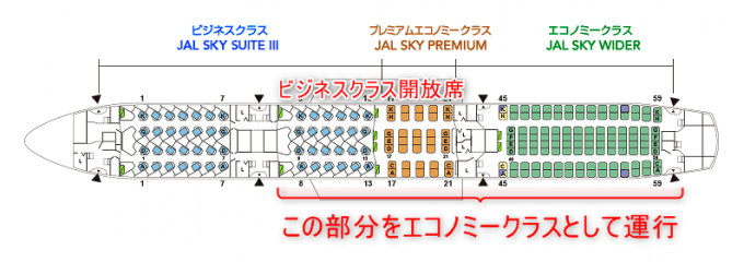 JL827-789-シート配列