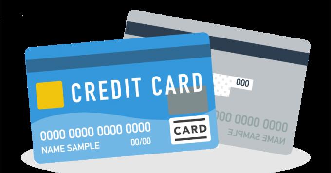 JALマイルが貯まるクレジットカードで税金を支払ってJALマイル1%還元