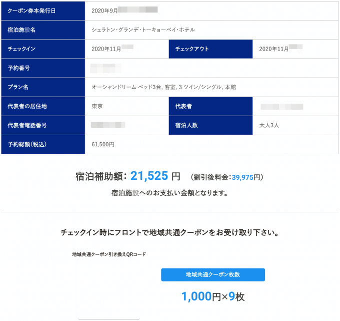 Go Toトラベルでディズニーチケットをお得に購入する方法