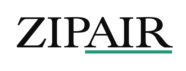 ZIPAIRがポイント会員サービスを開始|JALマイルがZIPAIRに使える!ハワイに行ける!